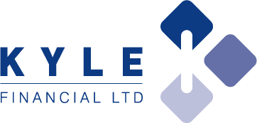 Kyle Financial - Mortgages & Protection Specialists
